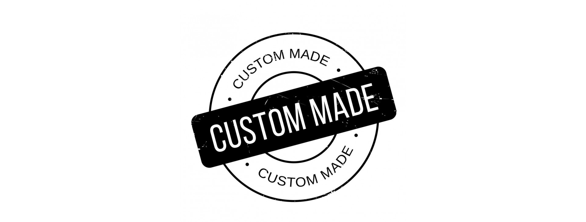 Custom Made Product , Click for detail