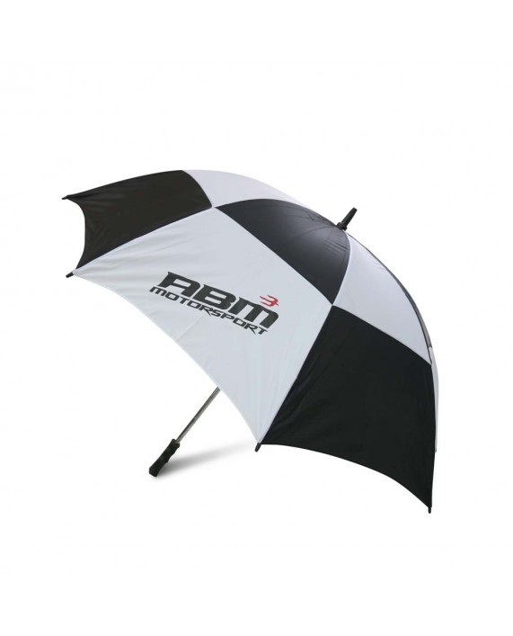 ABM Motorsport Umbrella