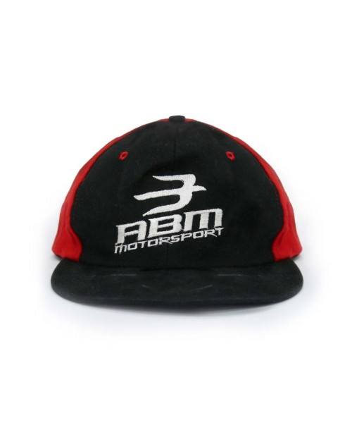 Red Hat ABM Motorsport