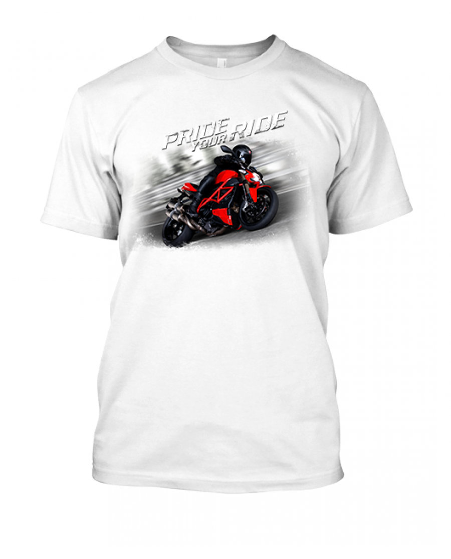 T shirt custom design 1 for Custom single t shirts