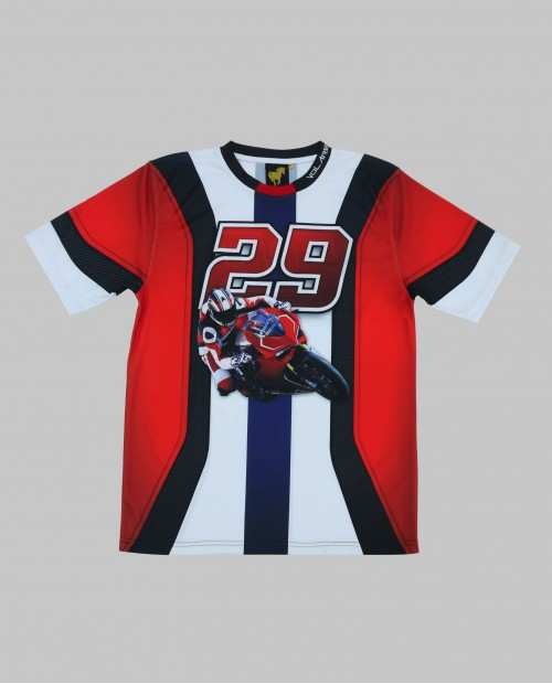 Jersey 29